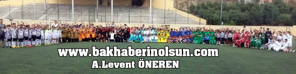 BAKHABERİNOLSUN.COM
